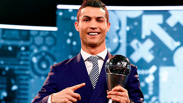 cristiano-the-best