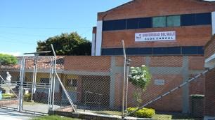 Sede satélite de la Universidad del Valle