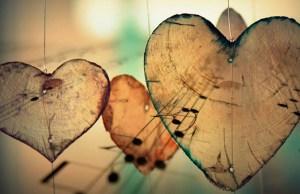 la música ayuda a aliviar el dolor