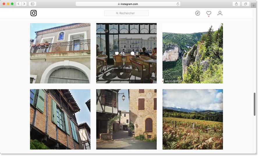 Occitanie Secrète sur Instagram
