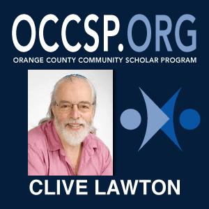 lawton_clive