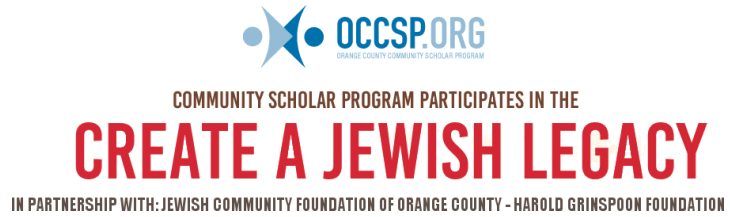 cropped-occsp-logo-5-1.png