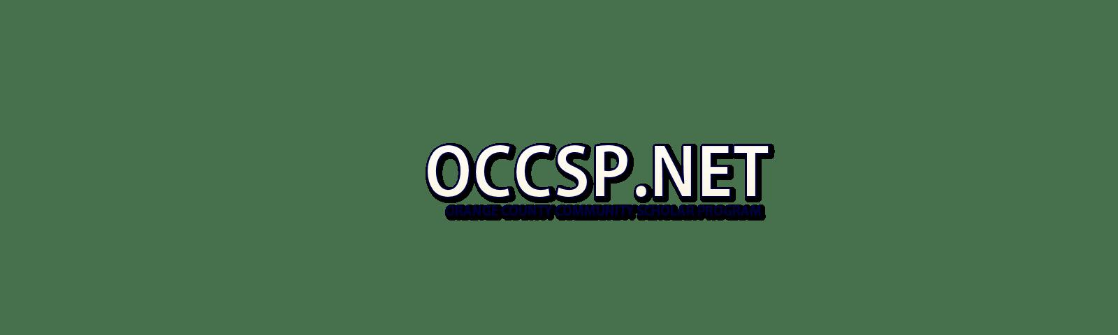 occsp-logo-new
