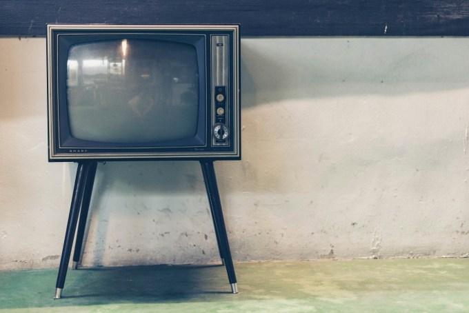 【洒落怖】一人だけ違う動画が見えてる – 2ch死ぬ程洒落にならない怖い話を集めてみない?