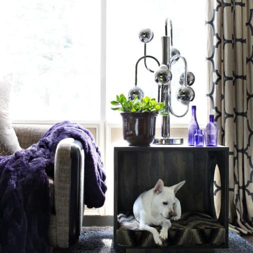 CI-Brian-Flynn_End-Table-Dog-Bed_s3x4_lg