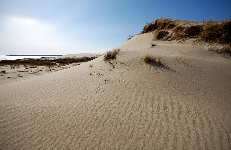 Lonely Planet lists Top Beaches in Europe 2015