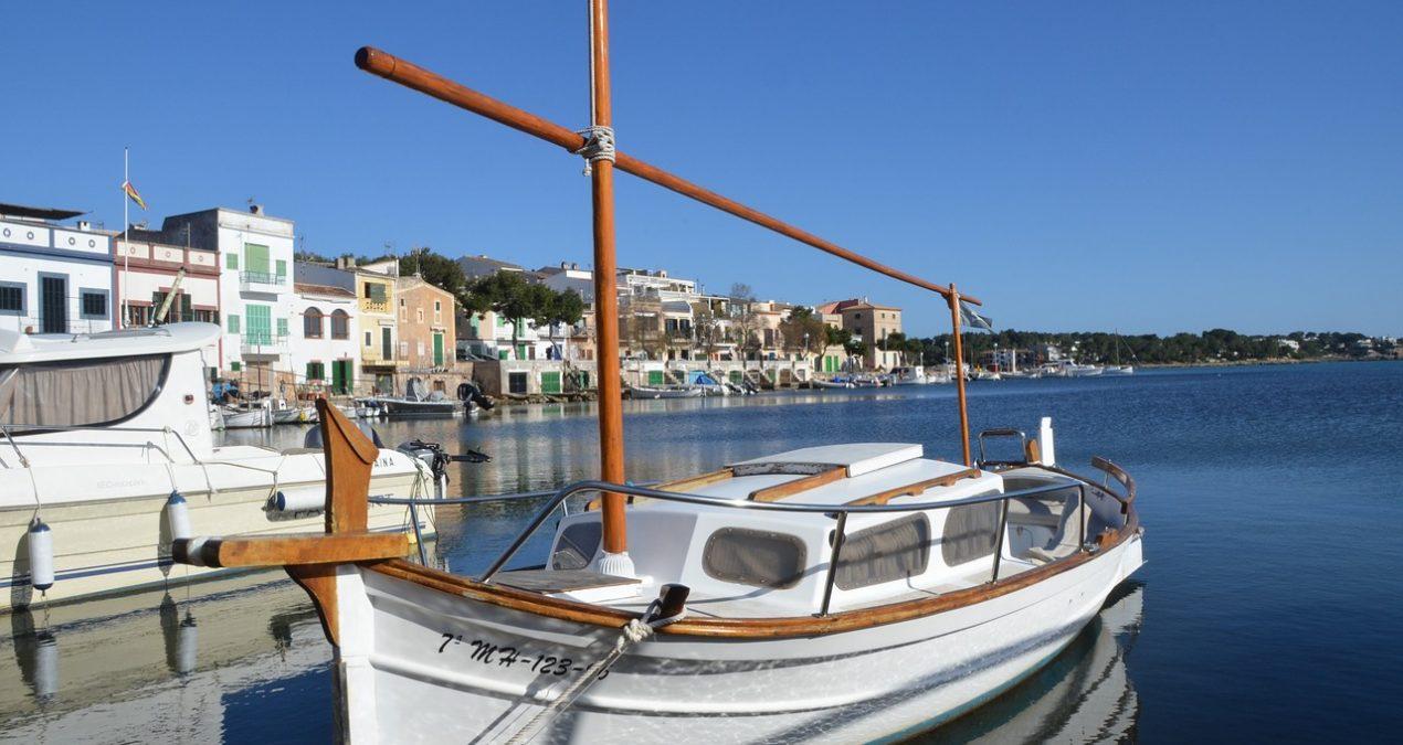 Brits to return to the Western Mediterranean