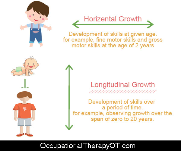 Developmental Frame of Reference | OccupationalTherapyOT.com