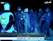 Jan 13, 2013 Evacuation despite court order of village Babs Al Shams