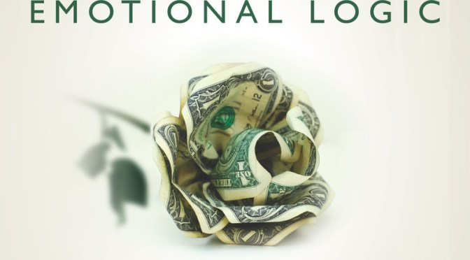 Reply, 'Always Already Podcast' on Martijn Konings's 'Emotional Logic of Capitalism'