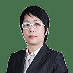 ThS. Lê Lan Hương