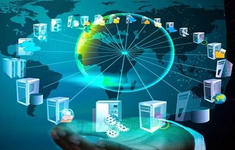Quản trị dữ liệu là thách thức của doanh nghiệp Việt Nam trong CMCN 4.0