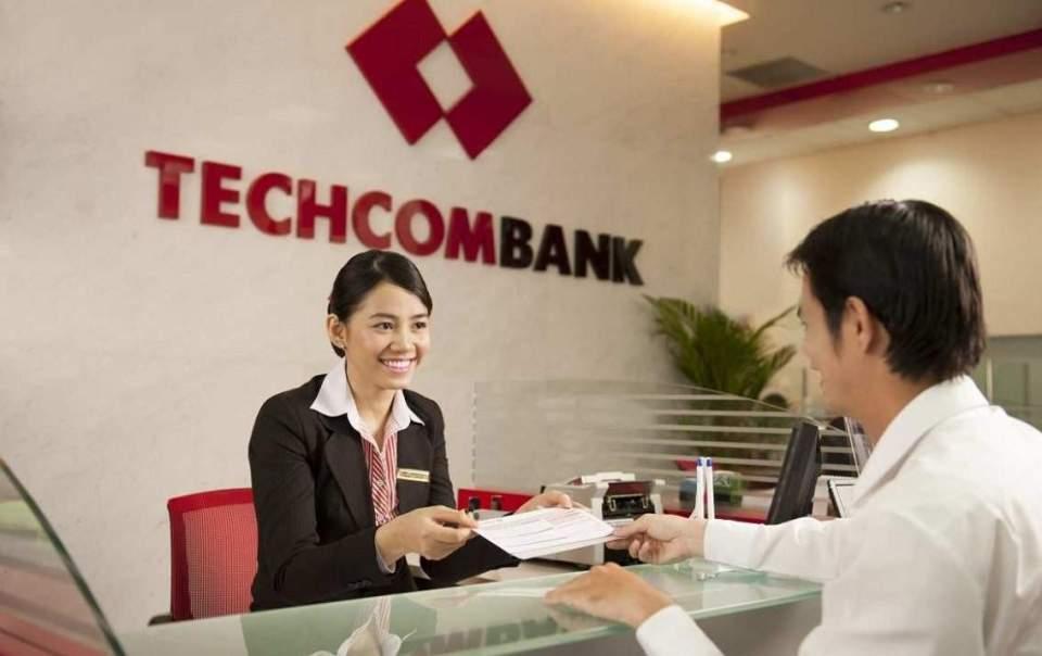 CSKH Techcombank