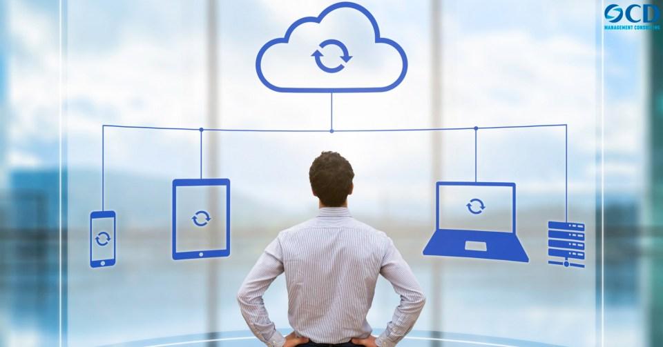 Dịch vụ số hóa tài liệu được rất nhiều cá nhân, tổ chức và doanh nghiệp quan tâm
