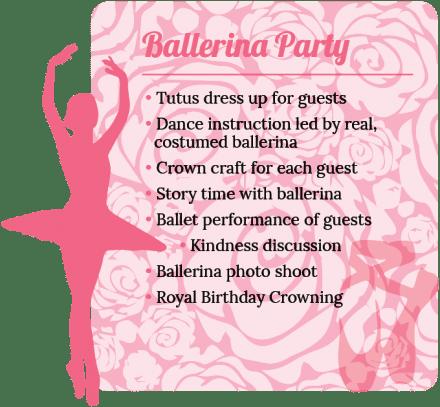 BallerinaParty-01