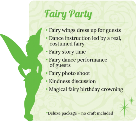 FairyParty-01