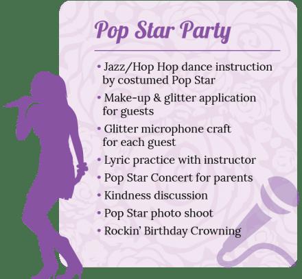 PopStarParty-01