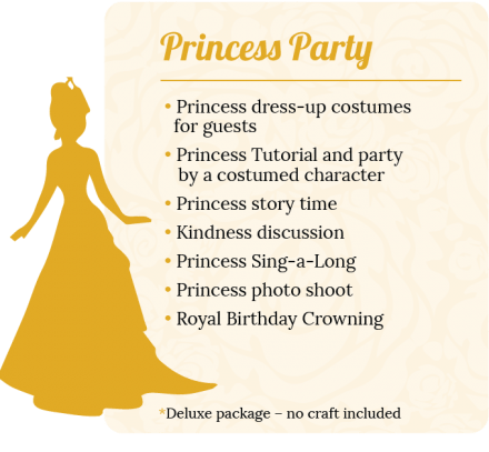 PrincessParty-01