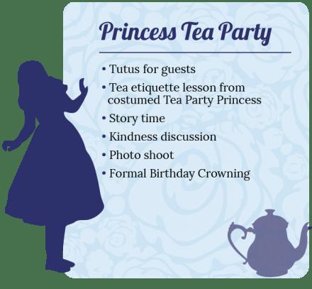 TeaParty-01