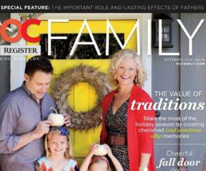 ocfamily4