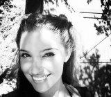Miss Melissa P