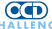 OCD Challenge