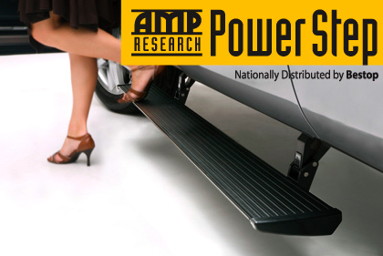 AMP_PowerStep_Header_0309