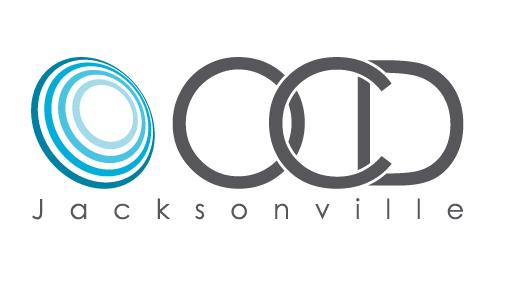 OCD Jacksonville