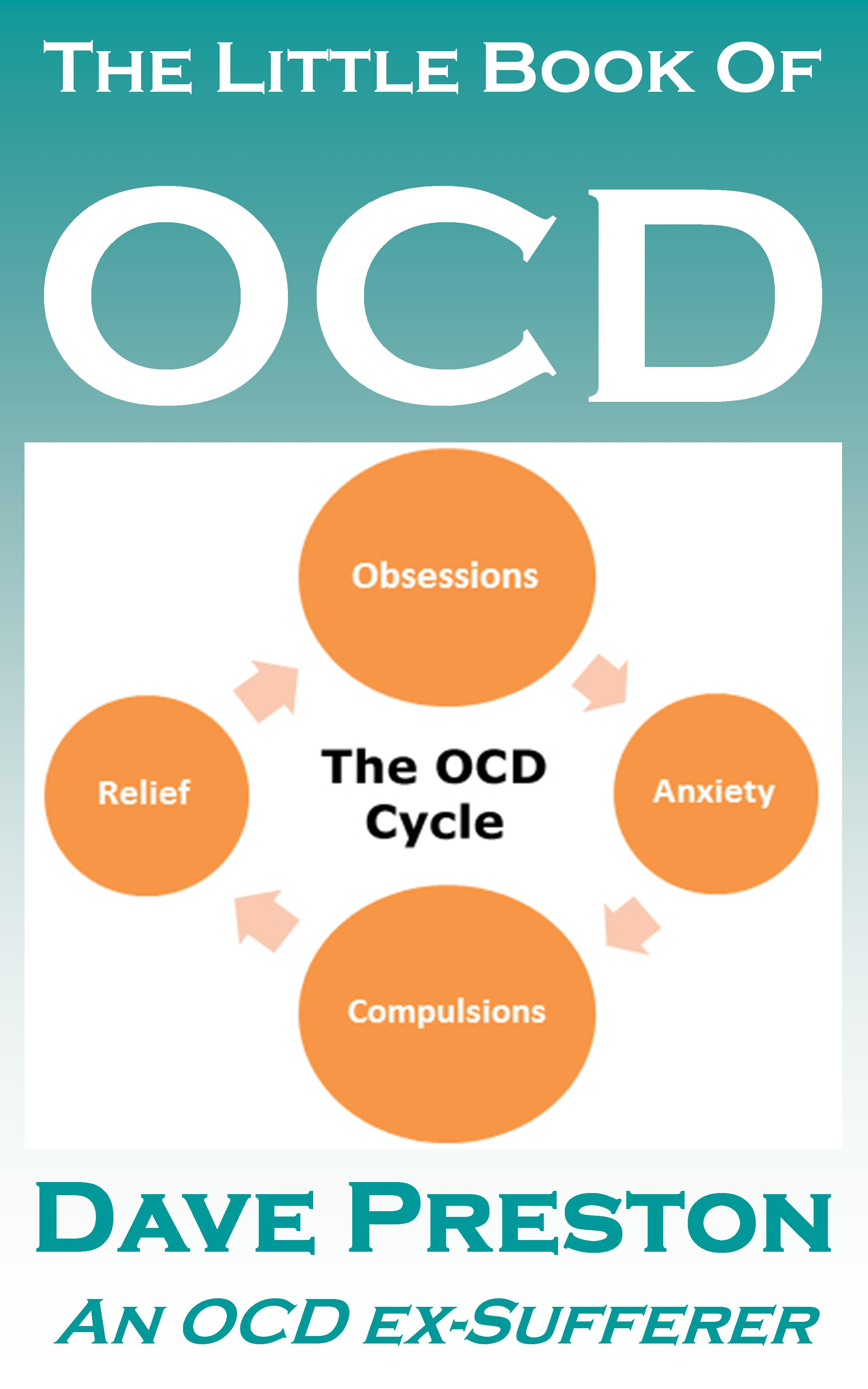 Affordable Ocd Treatment From An Ocd Expert