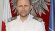 gen Andrzej Fałkowski