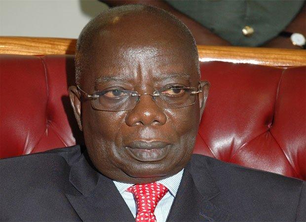 Kwadwo Okyere Mpiani