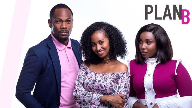 Plan B. Kenyan movies that won the hearts of Kenyans