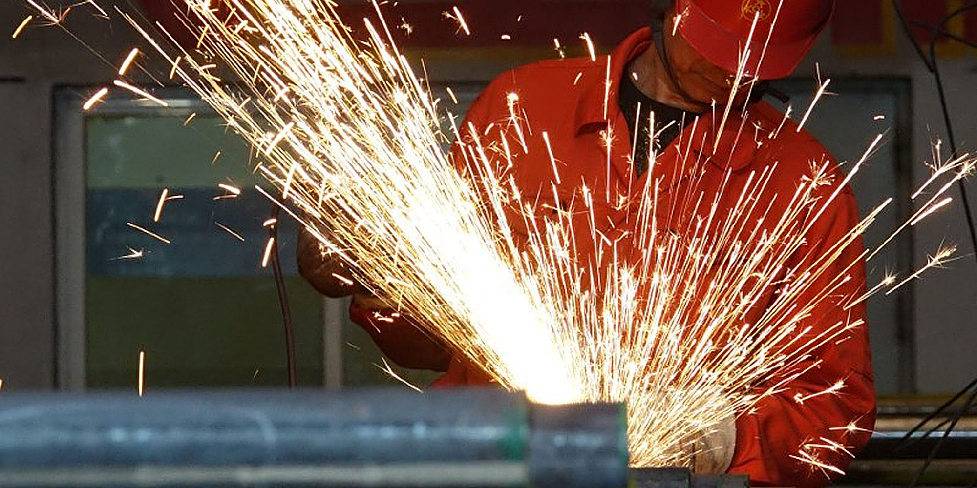 China's manufacturing activity expanded in July at the fastest pace in almost a decade, according to a private survey released on Monday, though employment continued to drop in the wake of the coronavirus crisis. The Caixin/Markit Purchasing Managers' Index (PMI) came in at 52.8 for July, compared to 51.2 in June. A reading above 50 […]