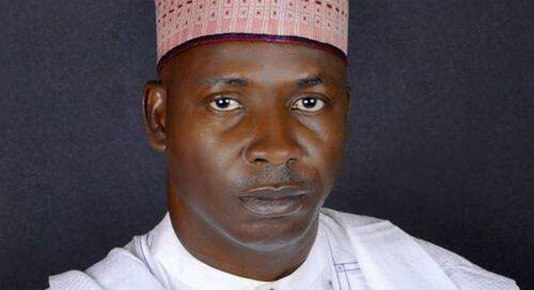 The National Film and Video Censors Board (NFVCB) has seized and destroyed pornographic and other unapproved films and video works worth N3.5 billion in three years. Mr Adedayo Thomas, Executive Director/CEO of the NFVCB, disclosed this in an interview with News Agency of Nigeria on Friday on the sidelines of the NFVCB's Stakeholders Forum holding […]