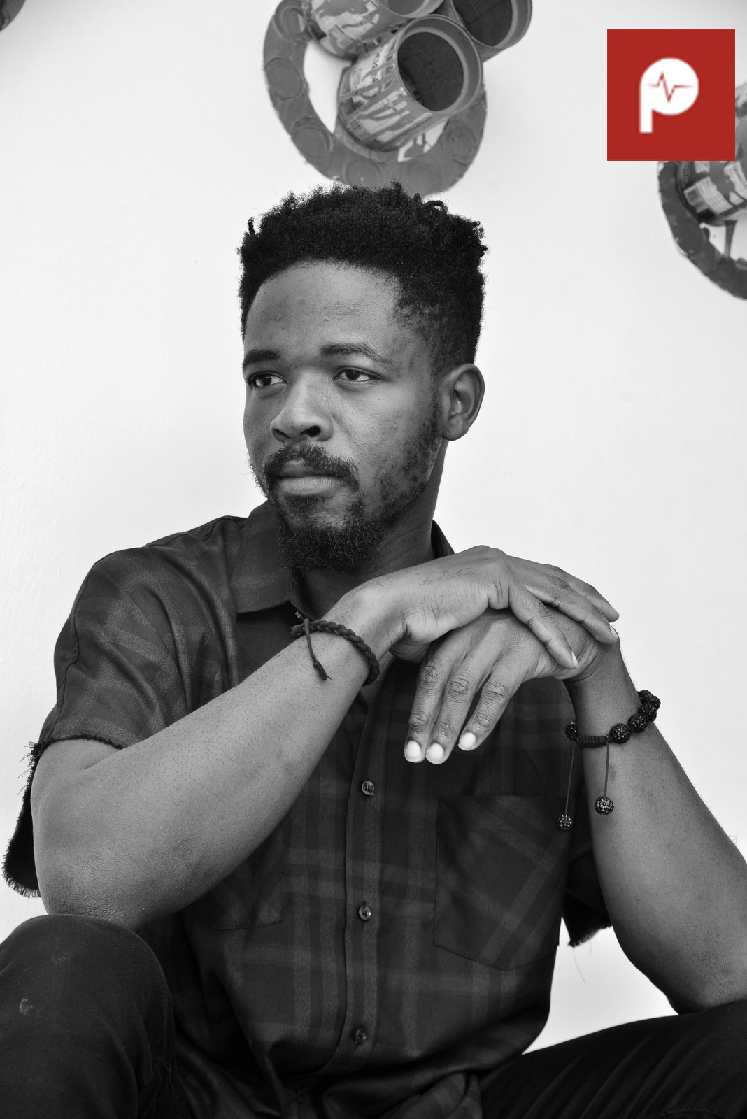 , Johnny Drille speaks on the Don Jazzy connection, meeting Jon Bellion and career success, All 9ja