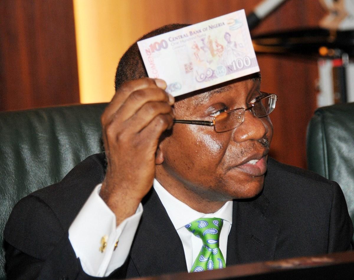 Central Bank Of Nigeria Announces Compulsory E-Naira Digital Currency
