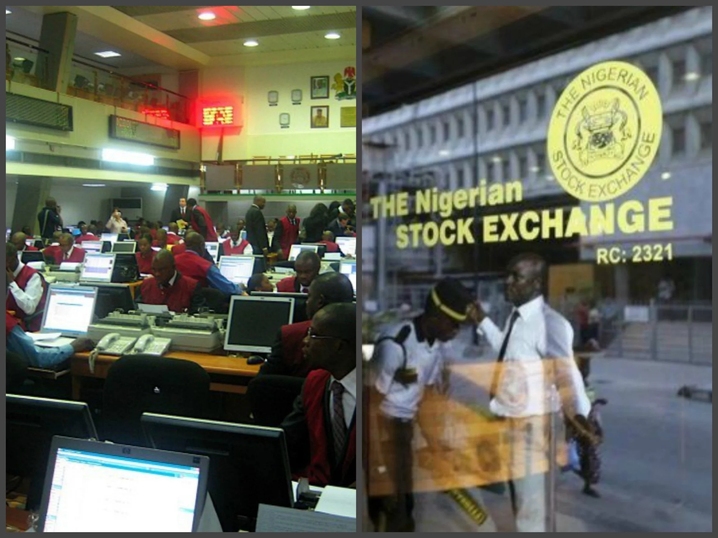 Fbn Holdings Plc On Monday Declared Profit After Tax Of N73.67 Billion In Its Audited Result For The Financial Year Ended Dec. 31, 2019. The Result, Released By The Nigerian Stock Exchange (nse), Sh