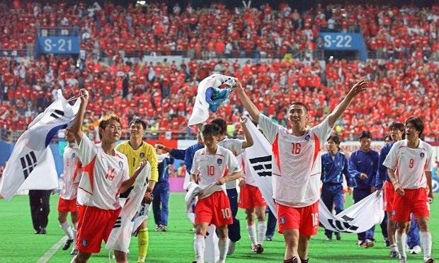 Федерация международных футбольных ассоциаций (ФИФА) подтвердила расписание матчей чемпионата мира по футболу 2022 года в Катаре. В заявлении на веб-сайте руководства мирового футбола говорится, что принимающий Катар начнет турнир 2022 года на стадионе Аль-Байт. Стадион «Аль-Байт», арена вместимостью 60 000 человек, которая берет свое название и форму от традиционных палаток, используемых кочевыми народами в регионе […]