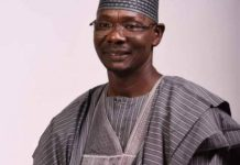 Gov. Sule Says No Governor Has Justification To Steal Public Funds