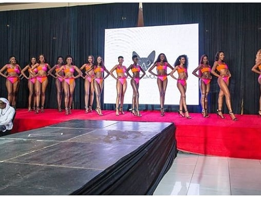 Akothee offers to sponsor 16 Miss Universe contestants to a three days holiday in Malindi