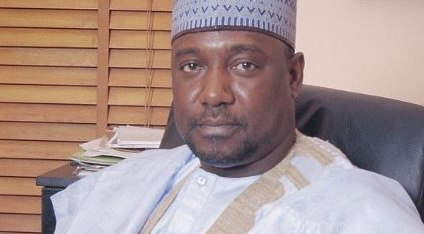 Gov. Abubakar Bello Of Niger Says The State Government Will Liaise With Association Of Fashion Designers To Embark On Mass Production Face Masks To Contain Spread Of Coronavirus. He Disclosed During A Press Conference After An Expanded Emergency Council Meeting On Index Record Case Of Covid19 In M