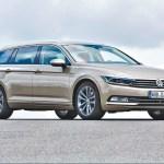 Jak Wyglada Volkswagen Passat 1 8 Tsi Po 150 Tys Km Czy Godnie Sie Zestarzal