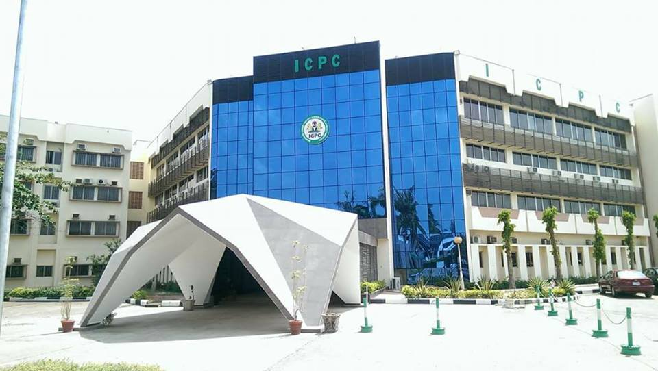 The Independent Corrupt Practices and other Related Offences Commission (ICPC) and the Nigeria Institute of Quantity Surveyors have expressed satisfaction with implementation of ongoing constituency and executive projects in Ebonyi. Mr Tanko Abdullahi, ICPC Head, Constituency and Executive Project Tracking Group (CEPTG), made this known on Tuesday, during the ongoing tracking of constituency and Executive […]