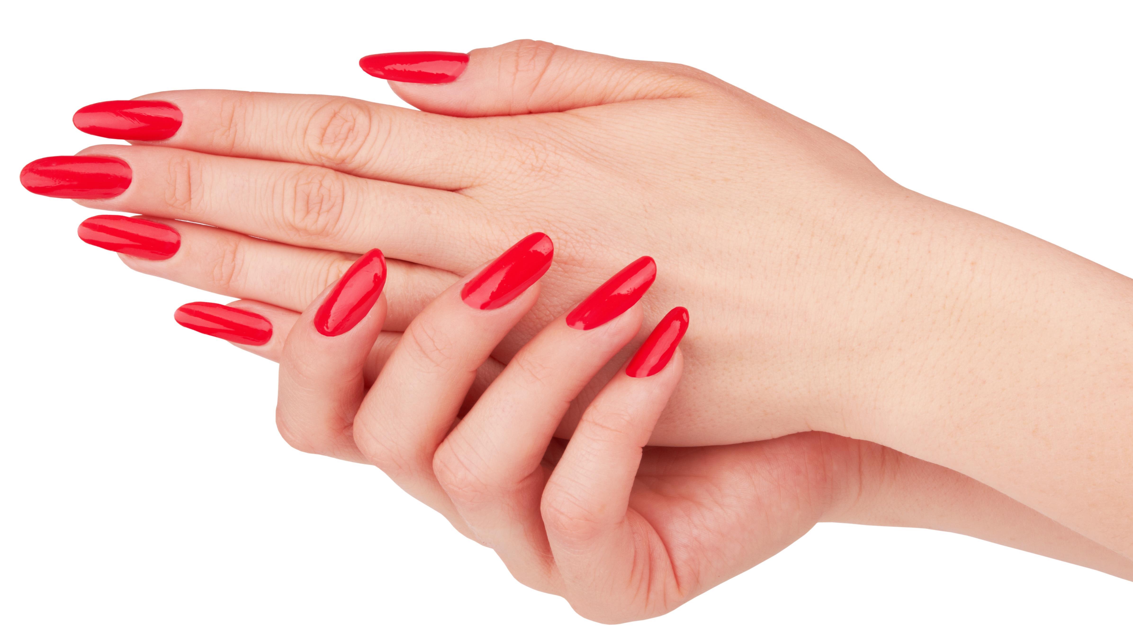 Kody Rabatowe Ekobieca Ezebra Semilac Notino Manicure W Domu