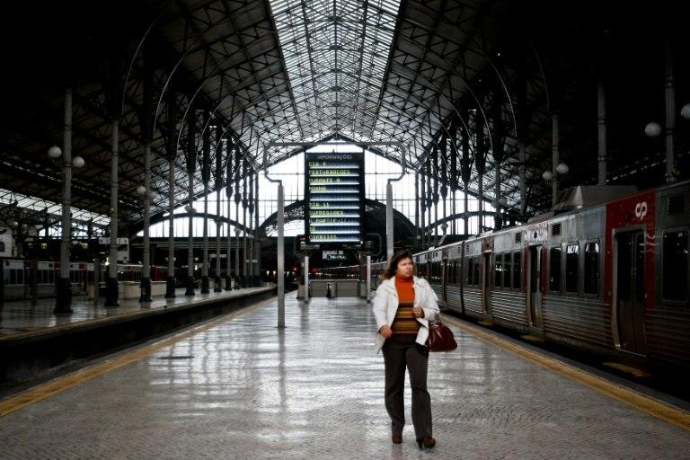 NNN: (新华社) 这篇新闻文章:葡萄牙的火车出轨致死2人,重伤9:媒体是由NNN制作的,它首先出现在htt […]