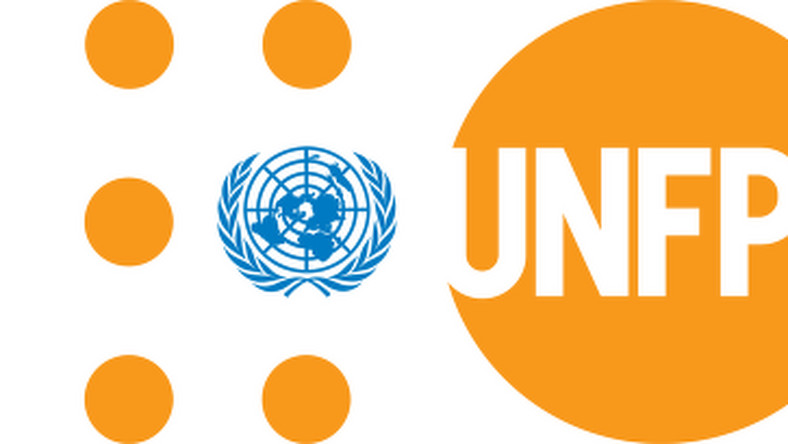 The Un Population Fund (unfpa), West Central Africa Regional Office (wcaro) On Saturday Says Education Is Key To Ending Maternal Deaths, Instability And Underdevelopment In The Region. Mr Mabingue Ngom, Unfpa Regional Director,  said This In A Telephone Interview With The Nigeria News Agency In A