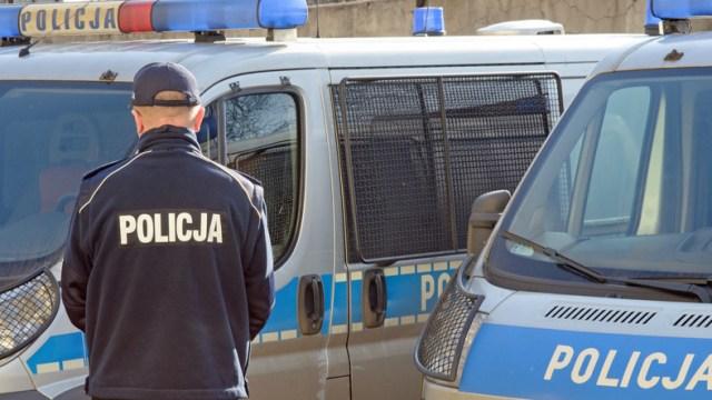 Osiem osób zostało dotychczas zatrzymanych po wczorajszym starciu pseudokibiców w Kędzierzynie-Koźlu (Opolskie). W bijatyce wzięło udział kilkadziesiąt osób identyfikujących się z klubami piłkarskimi z Kędzierzyna-Koźla i Opola.