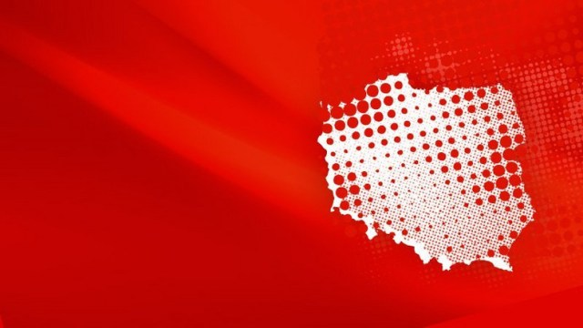 Zatrzymany w sobotę przez polską Straż Graniczną na wniosek Rosji współpracownik Rzecznika Praw Obywatelskich Ukrainy Ihor Mazur został zwolniony z aresztu, jak poinformowała nas prokuratura w Lublinie. Mimo pozytywnych deklaracji polskiej wicemarszałek sejmu i polskiego MSZ w sprawie Mazura, niejasna jest postawa polskich służb specjalnych.