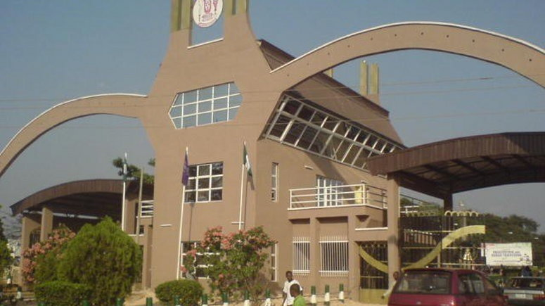 Covid 19:uniben Extends Shut Down By Two Weeks Covid 19 Benin, April 1, 2020 The Management Of The University Of Benin (uniben) Has Extended The Current Shut Down Of The Institution By Two Weeks