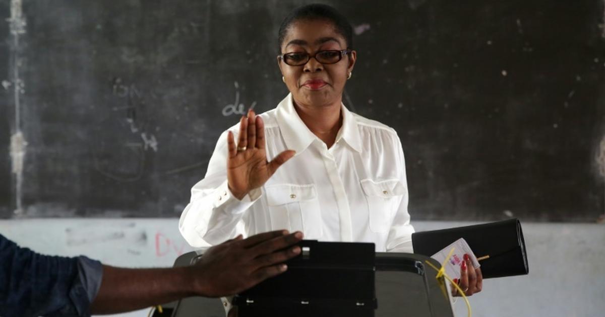 Rose Raponda fue designada el jueves primer ministro de Gabón, de conformidad con un decreto presidencial leído por el secretario general de la Presidencia, Jean-Yves Teal. Raponda se ha convertido en la primera mujer en el país en ocupar el cargo de primer ministro y sucedió a Julien Bekale. El 12 de febrero de 2019, […]